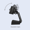 Adesso-webcam-H2