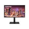 """Samsung Professionele Monitor 24"""""""