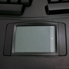 Picture of Adesso toetsenbord met touchpad WKB-450