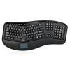 Picture of Adesso toetsenbord met touchpad WKB-4500