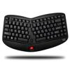 Picture of Adesso toetsenbord met trackball WKB-3150
