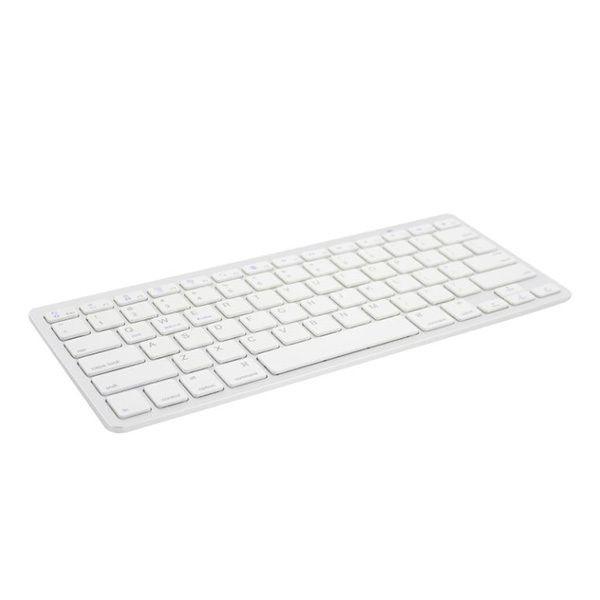 Picture of Ewent toetsenbord