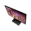 "Picture of Samsung Professionele Monitor 24"" LF24T400FHRXEN"
