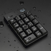 Picture of Adesso Numeriek toetsenbord AKB-601 USB